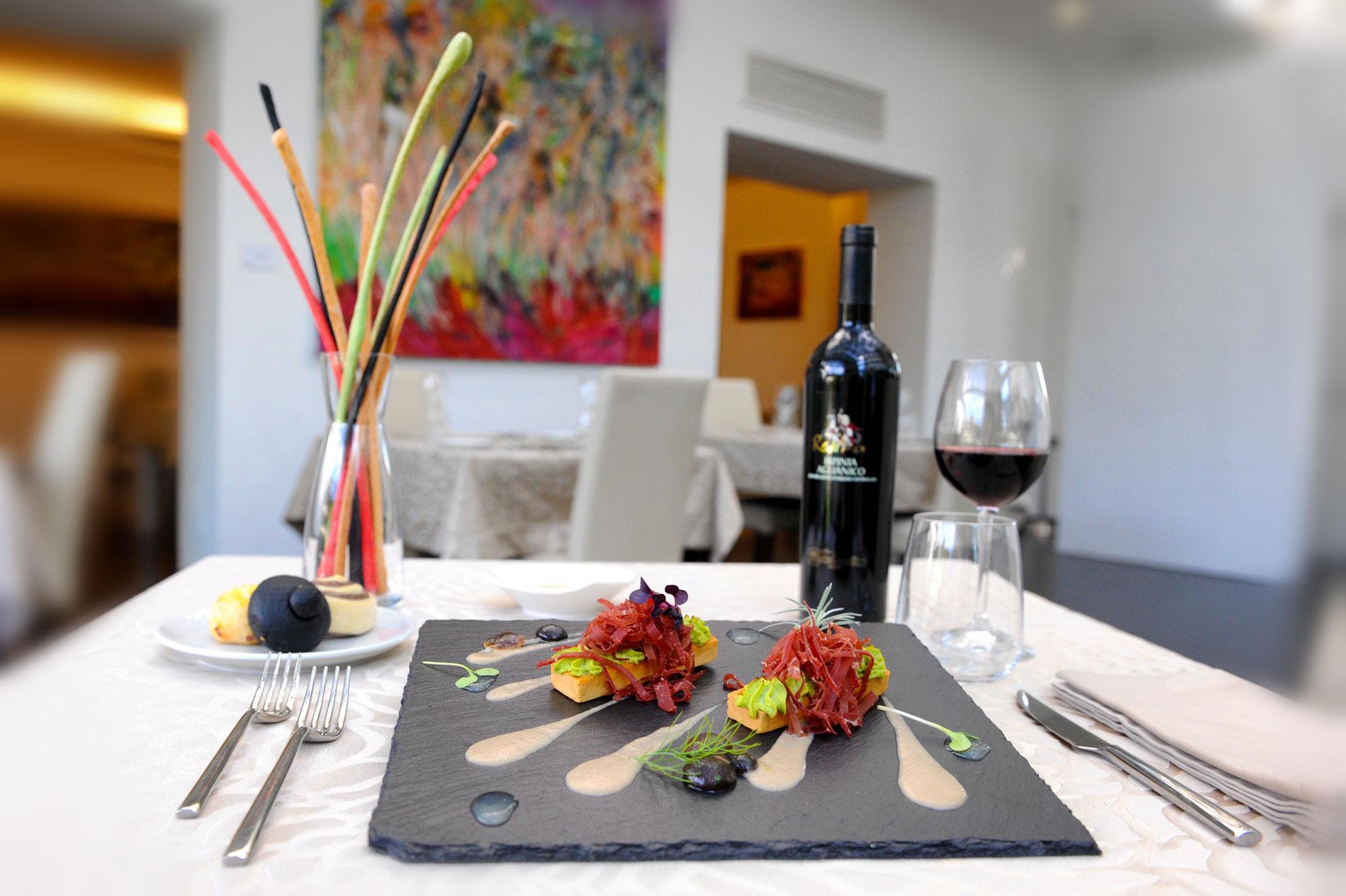 header_hotel_albergo_servizi2_www.villamariacristina.eu